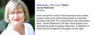 JancisRobinson_blurb